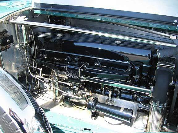 Minerva-8-AL-Convertible-Sedan-1931--2
