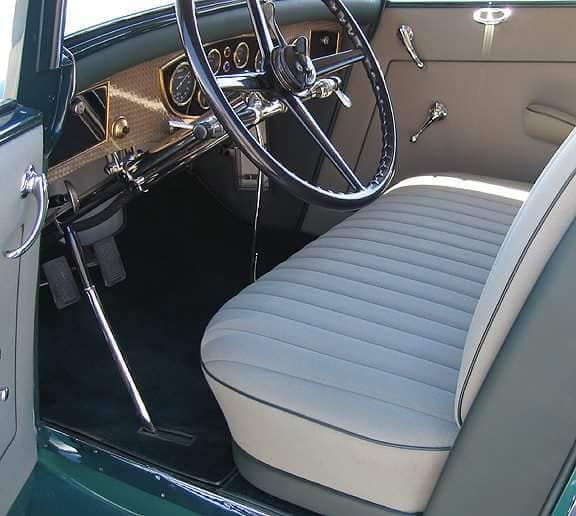 Minerva-8-AL-Convertible-Sedan-1931--4