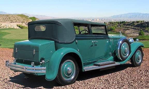 Minerva-8-AL-Convertible-Sedan-1931--6