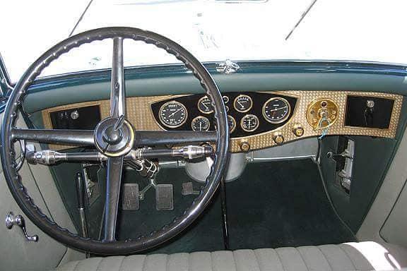 Minerva-8-AL-Convertible-Sedan-1931--8
