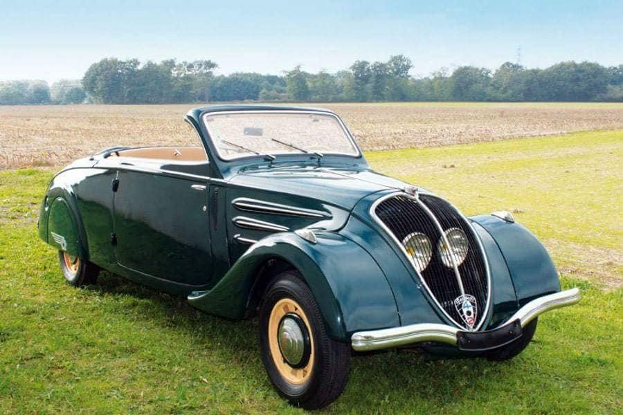Peugeot-1937-1
