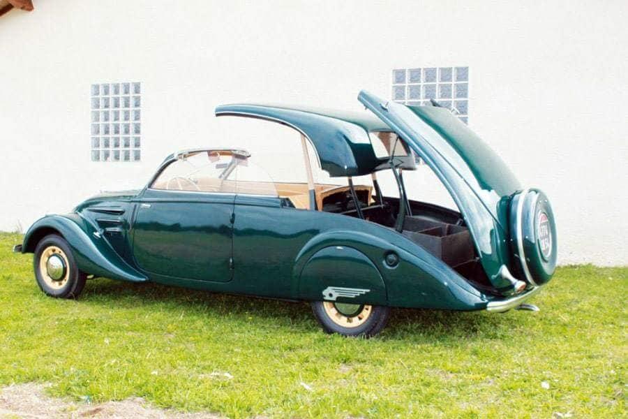 Peugeot-1937-2