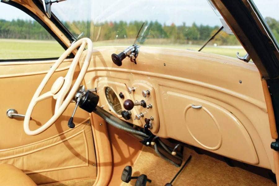 Peugeot-1937-3