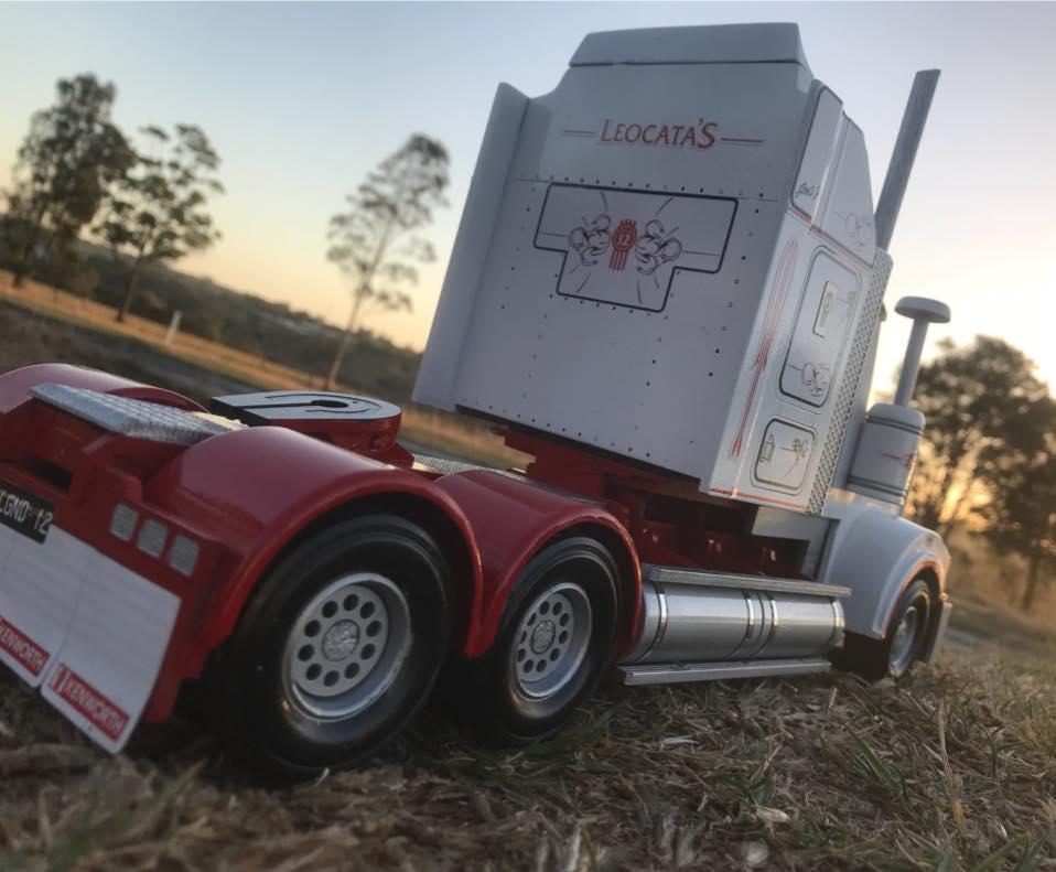 KW-T900--4