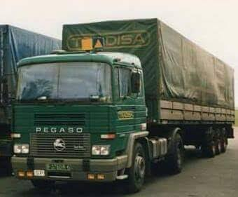 Pegaso-Truck-