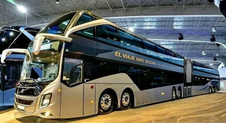 Volvo-Coach-H