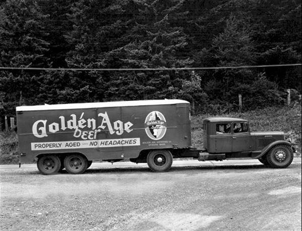 Golden-age-beer-trucking-company--