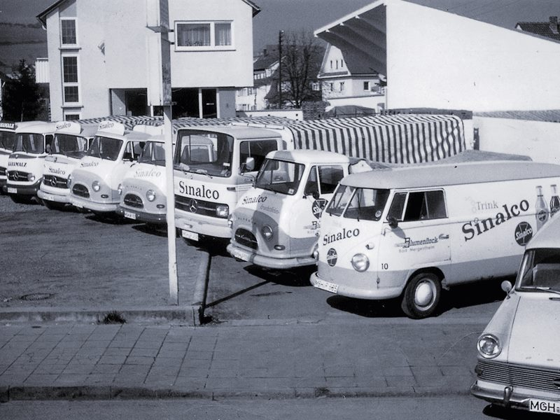 Heilbronn-Getranke-Blumenstock-1970-