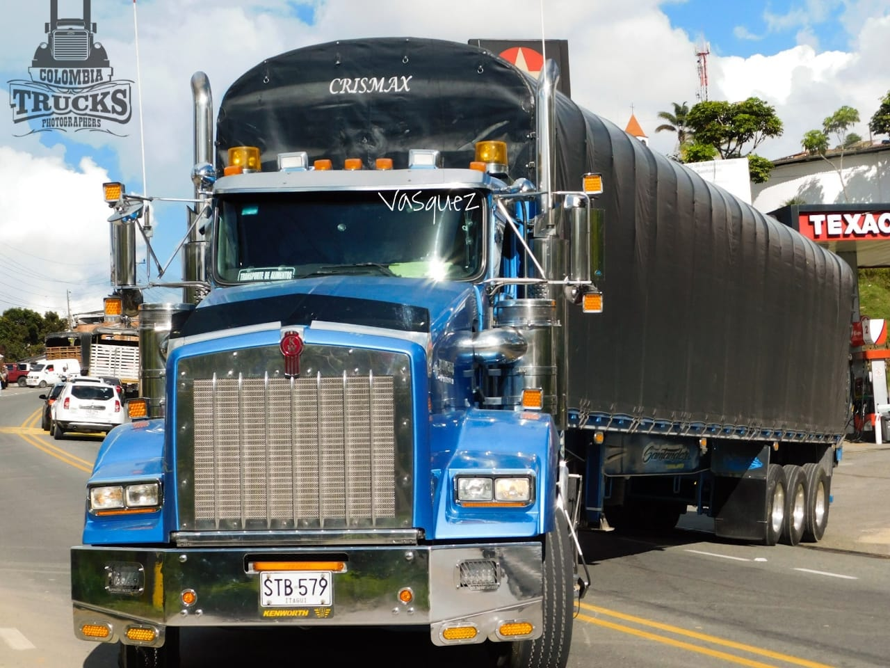 KW-Truck-