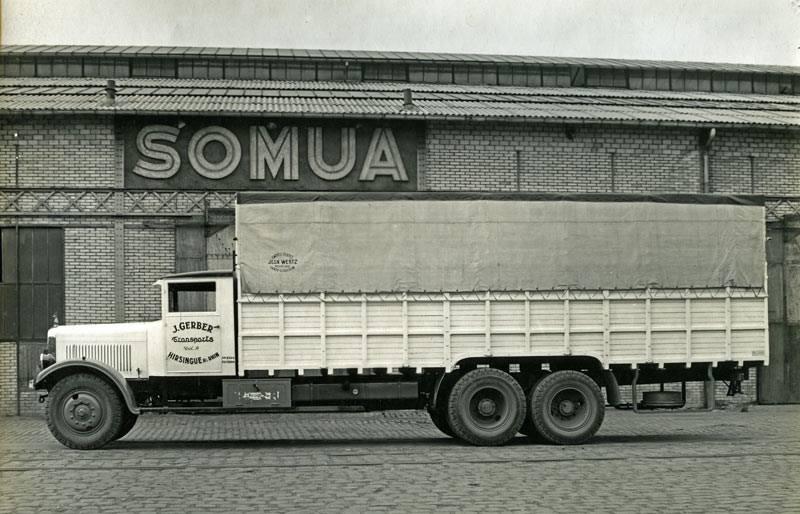 Somua-6Cyl-de-1934--