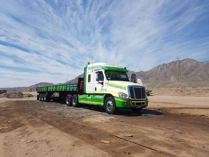Freightliner-Cascadia-Trans-Zamora-