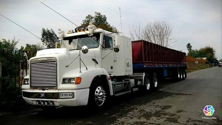 Freightliner-fld-120-