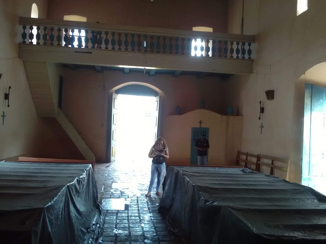 28-9-2018-voormalig-slaven-dorp-dat-ver-van-de-wereld-lag-vestoken-15