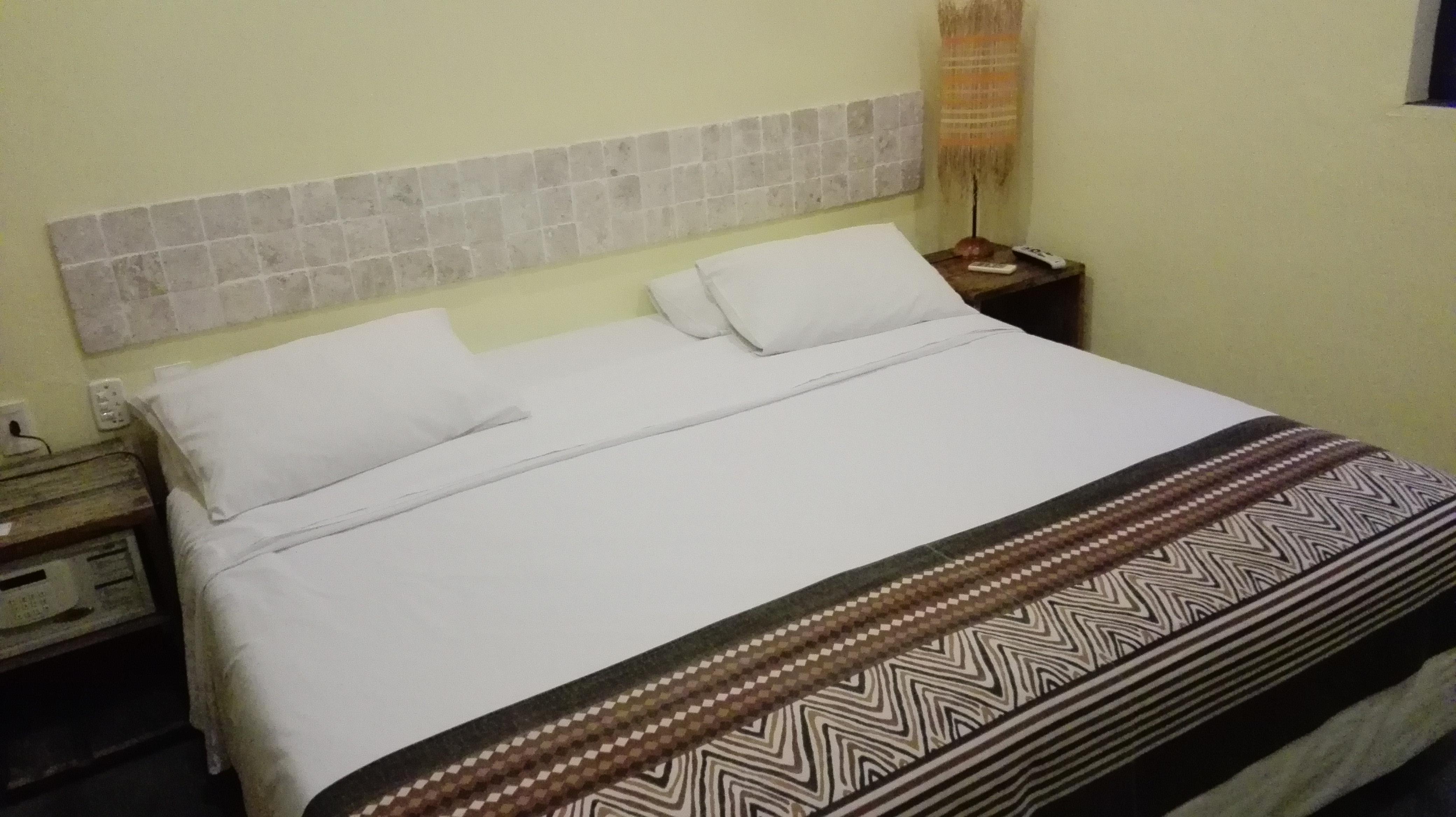 hotel-in-Salvador-waar-je-beter-niet-na-18.00-niet-meer-buiten-kon-komen-16