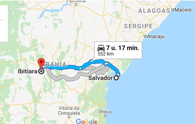 22-9-2018-begin-van-de-reis-naar-Itibiara--2