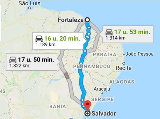 22-9-2018-begin-van-de-reis-naar-Itibiara--3