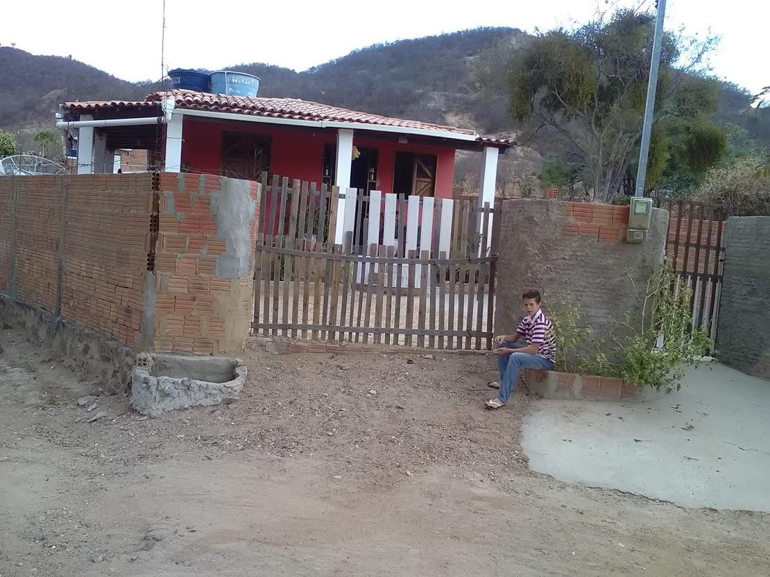 28-9-2018-Aguada-woonhuis-familie-Matias-da-Silva--2