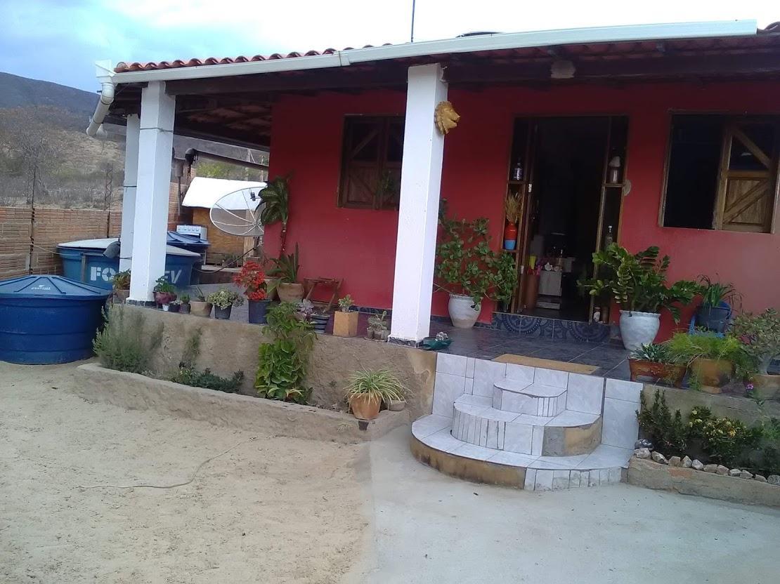 28-9-2018-Aguada-woonhuis-familie-Matias-da-Silva--4