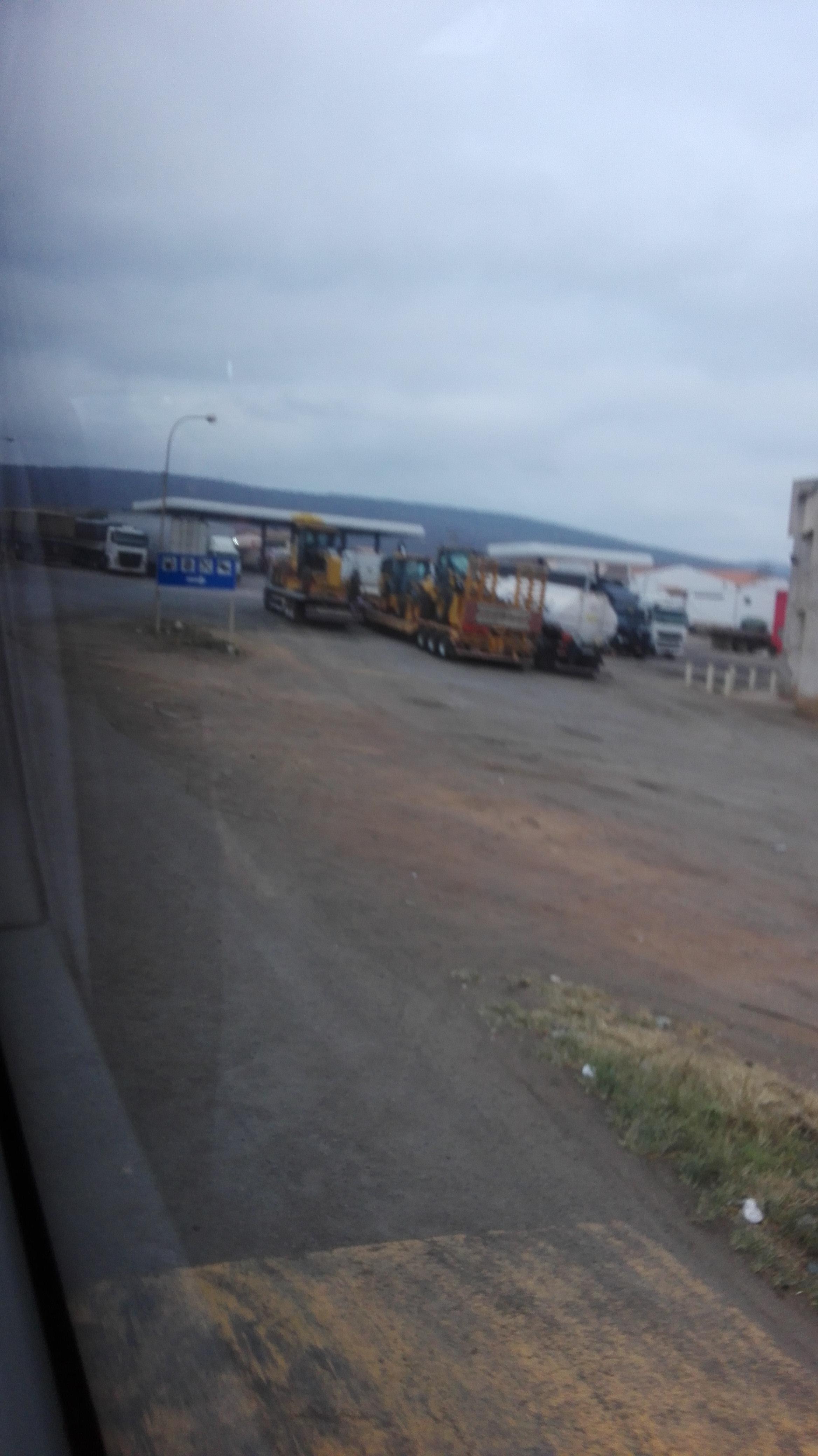 de-eerste-indrukken-op-deze-weg-richting-Ibitiara-11