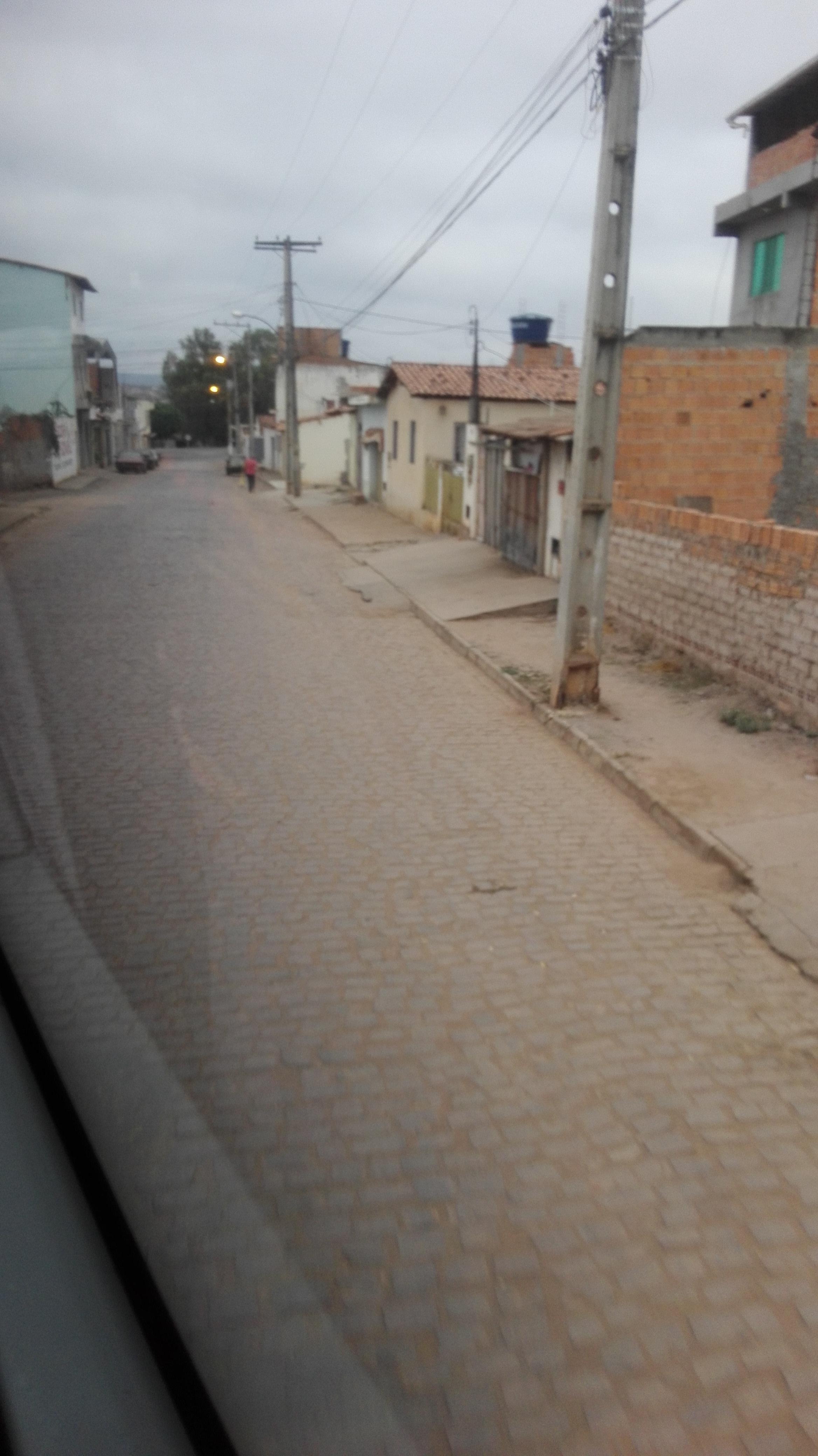 de-eerste-indrukken-op-deze-weg-richting-Ibitiara-26