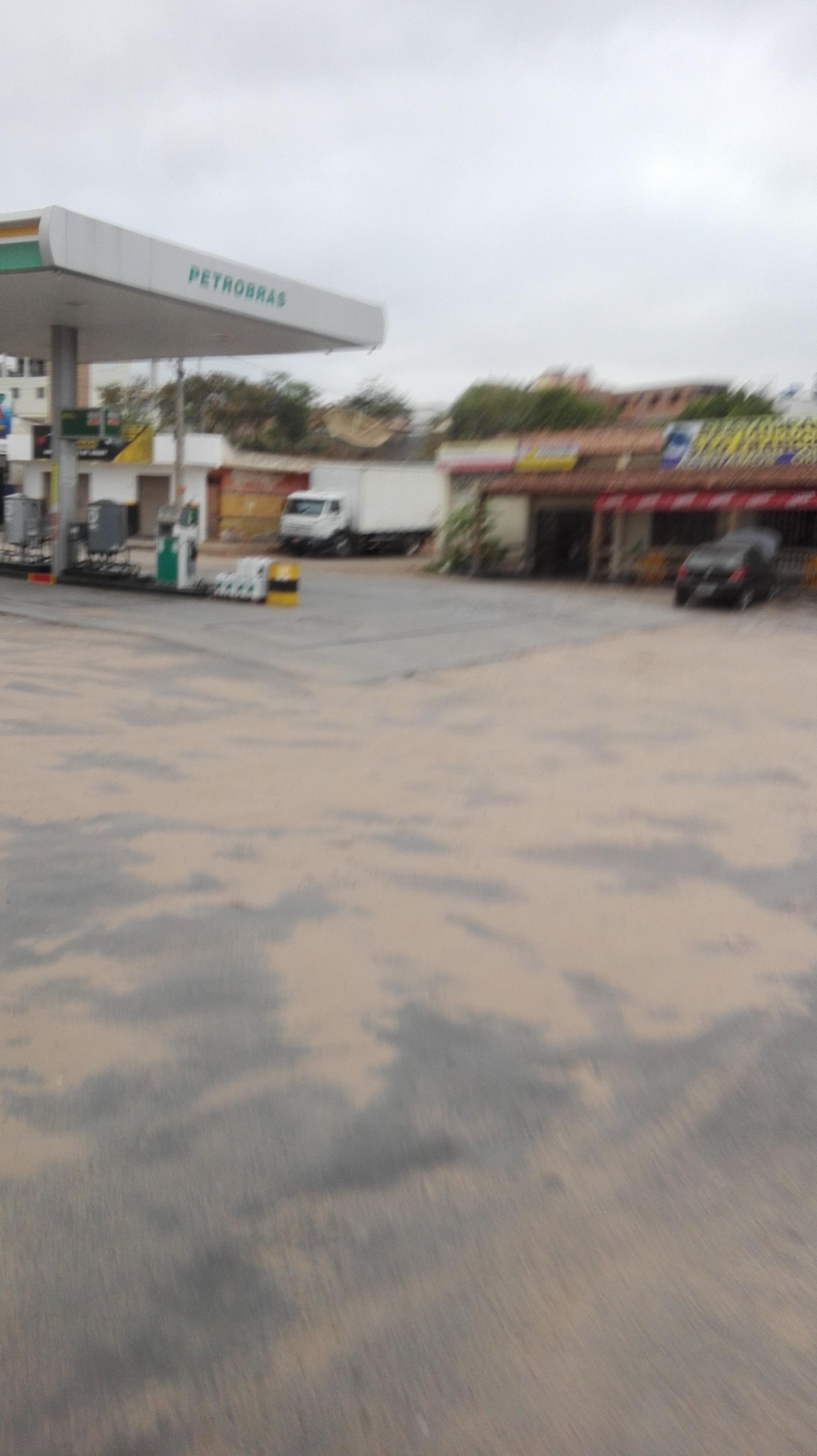 de-eerste-indrukken-op-deze-weg-richting-Ibitiara-27