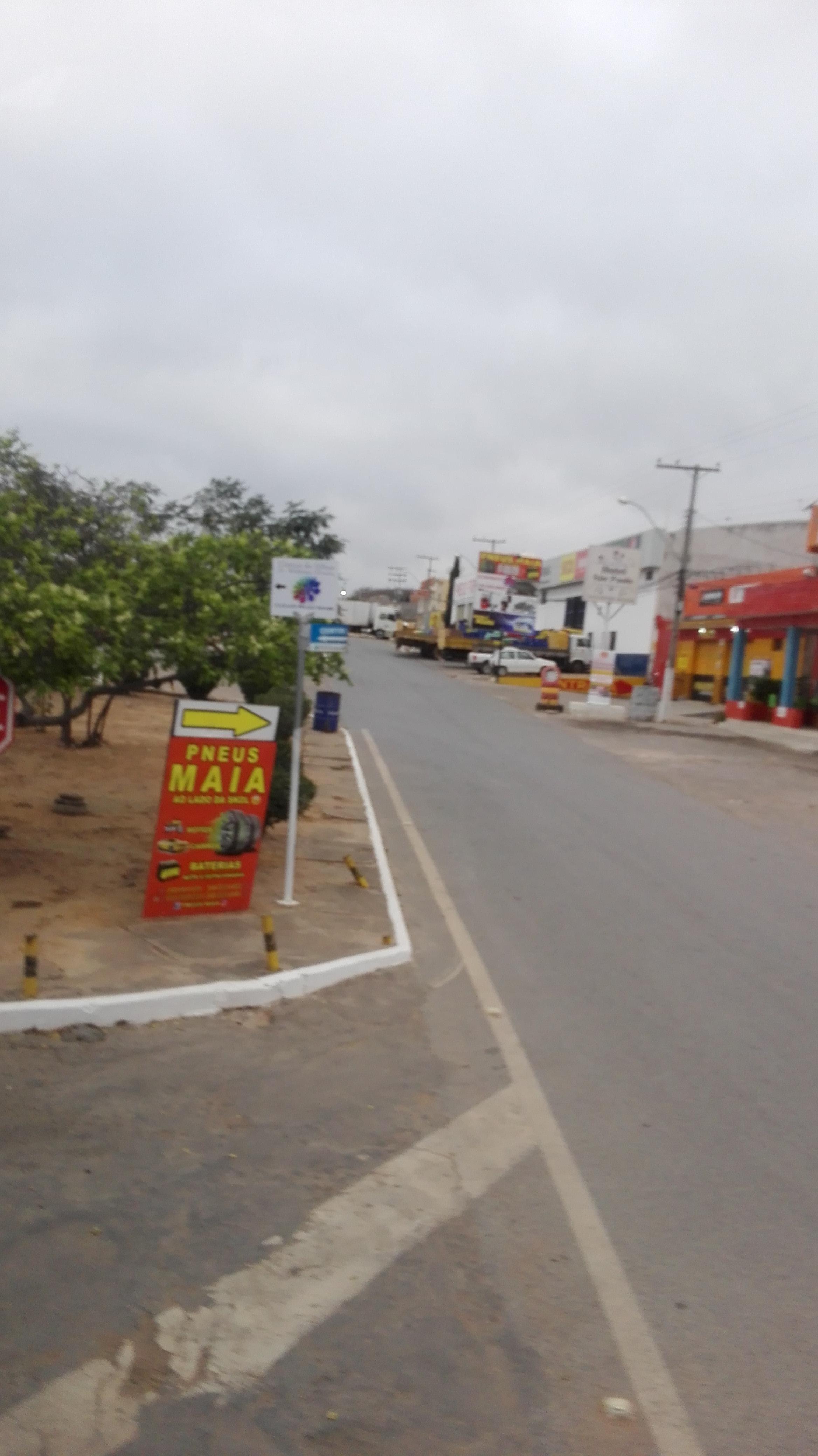 de-eerste-indrukken-op-deze-weg-richting-Ibitiara-31