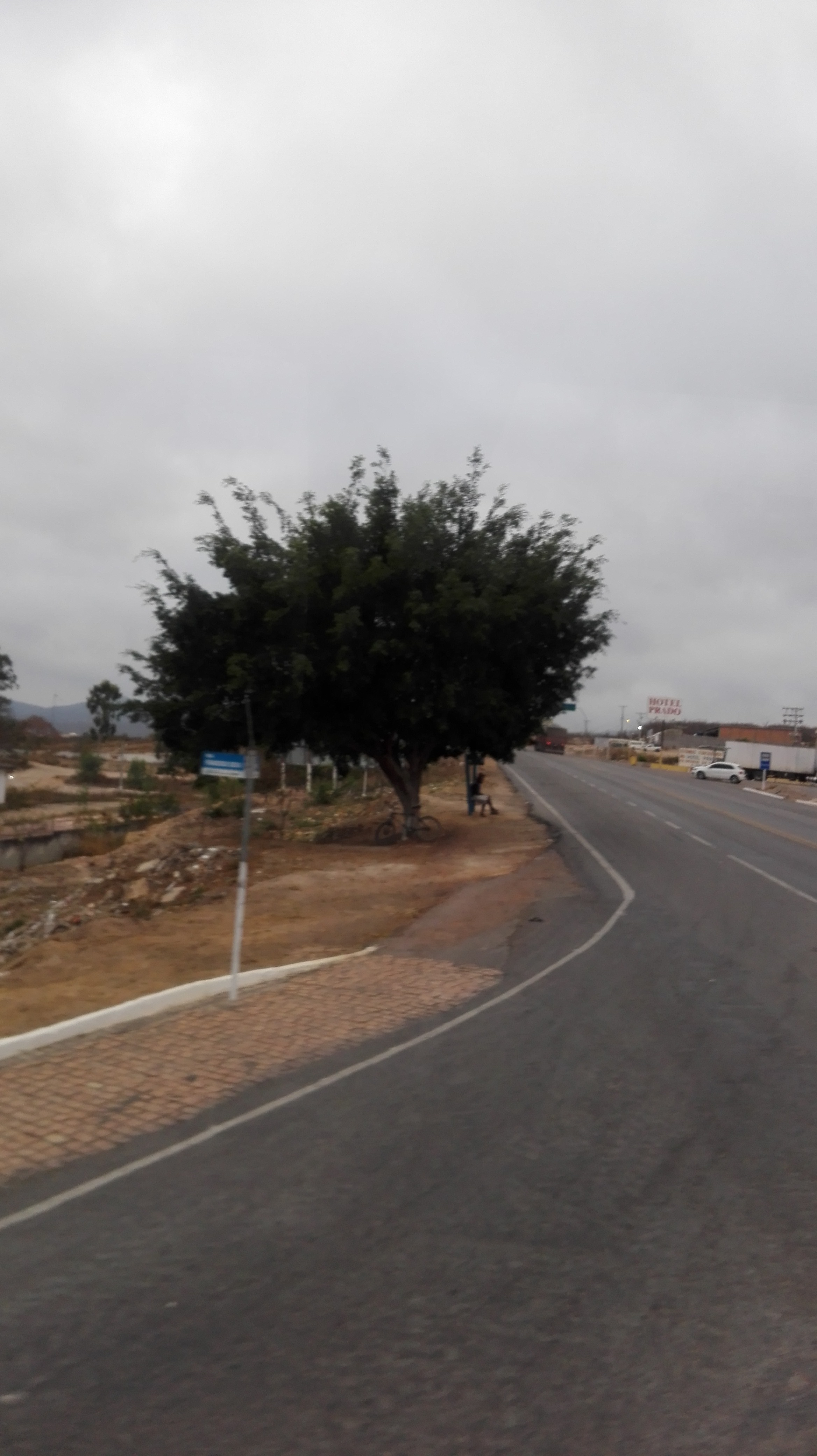 de-eerste-indrukken-op-deze-weg-richting-Ibitiara-32