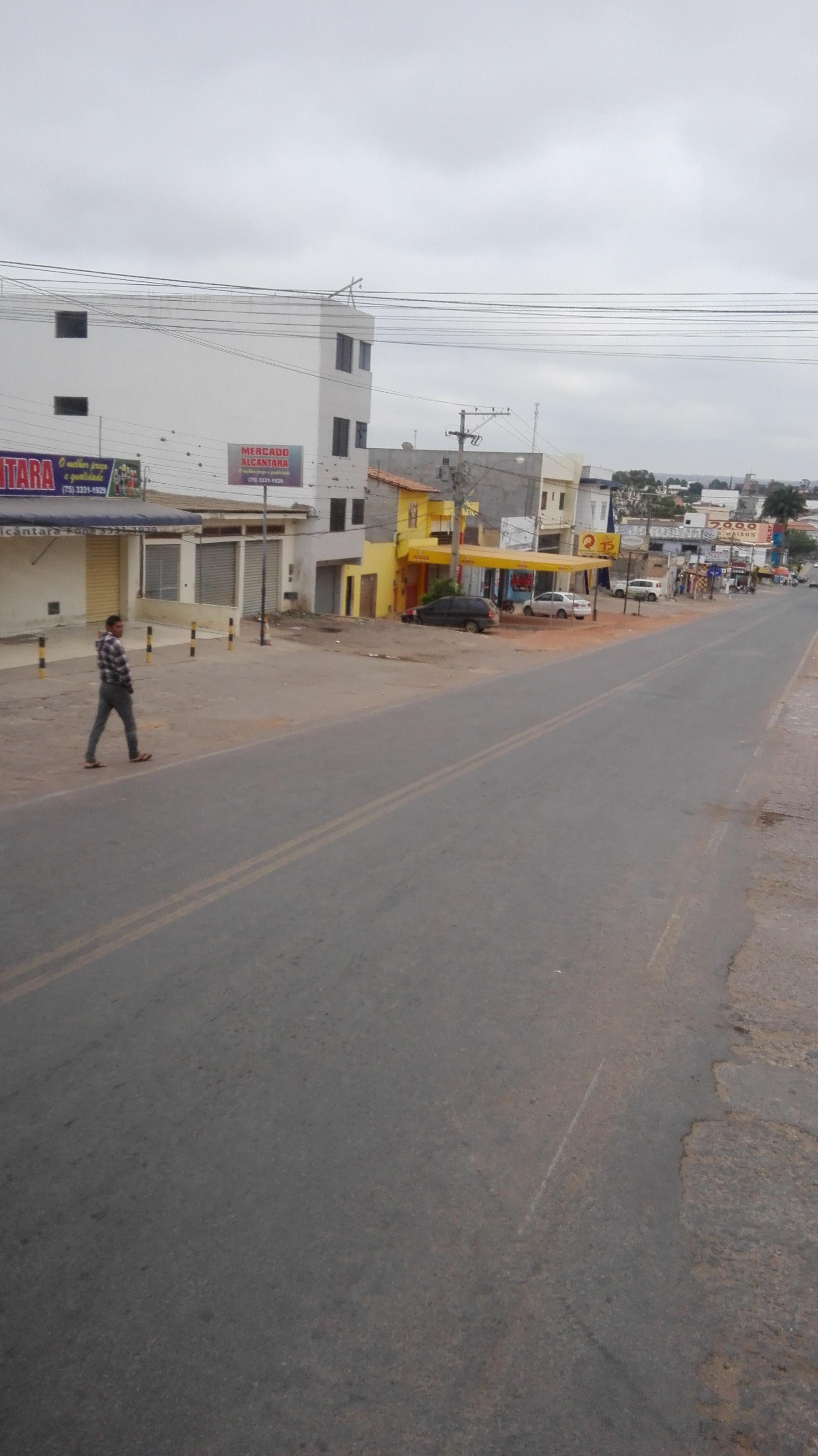 de-eerste-indrukken-op-deze-weg-richting-Ibitiara-33