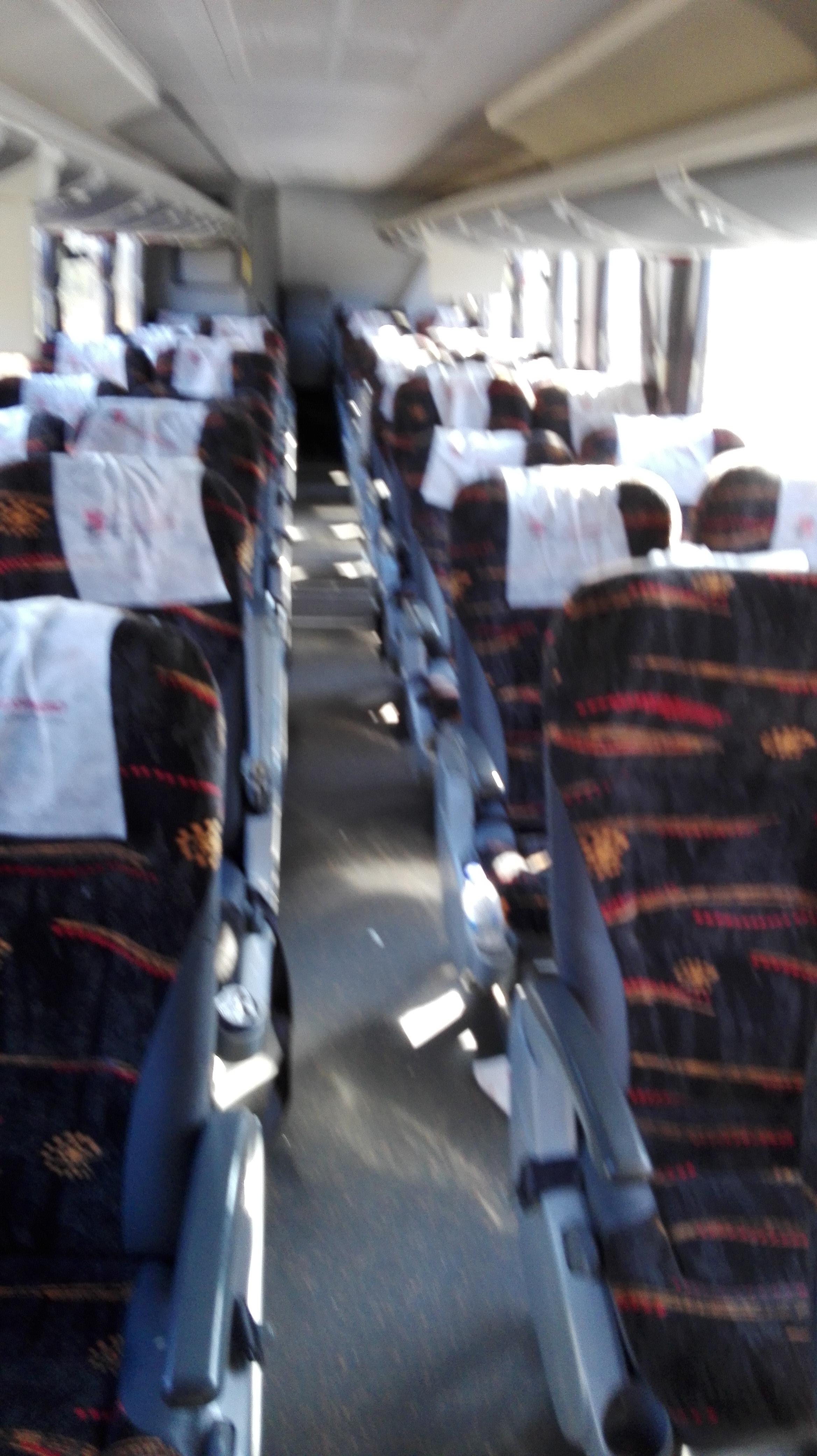 met-de-bus-van-Salvador-naar-Ibitiara--680-Km-1