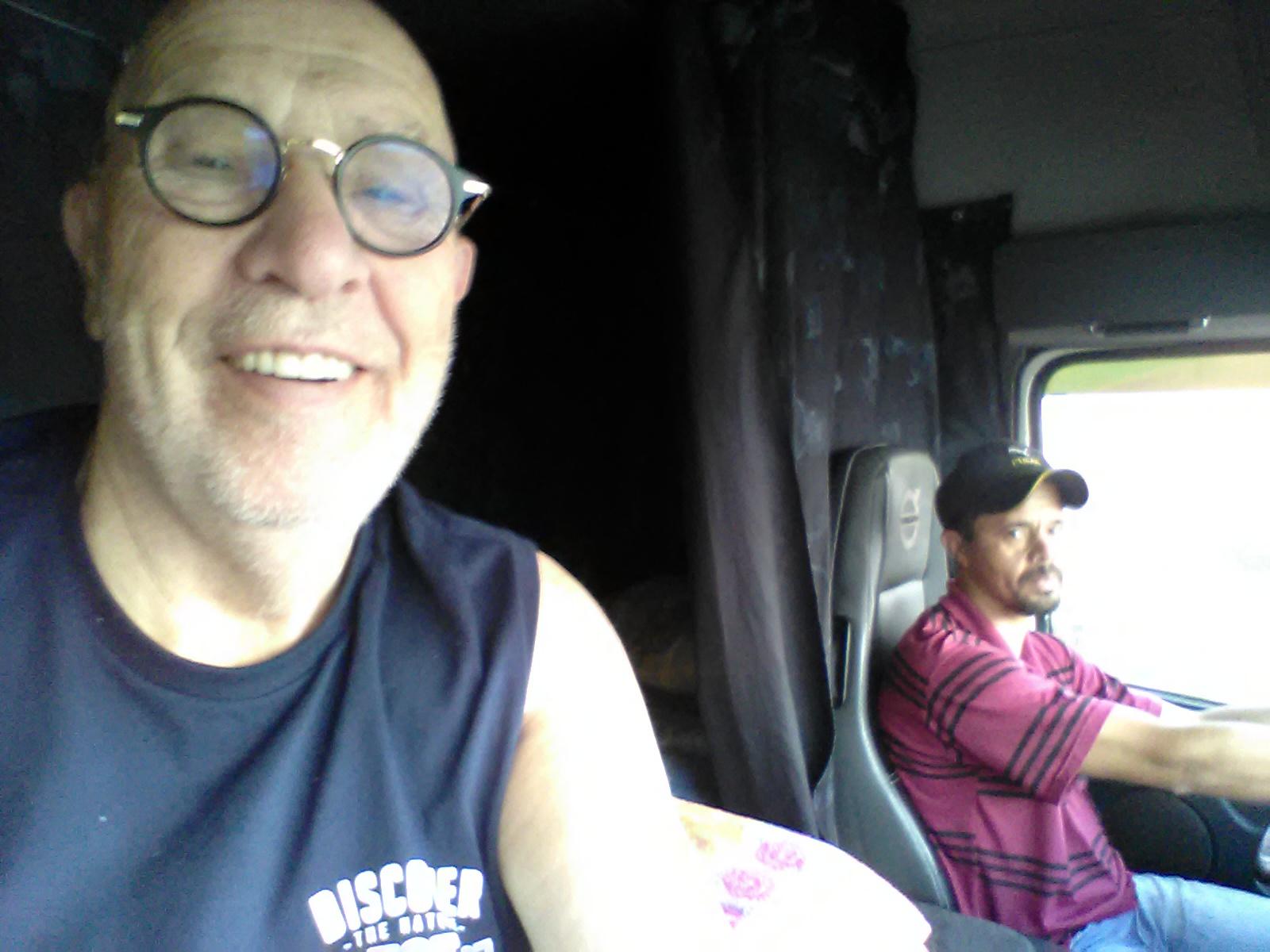 Gilberto-en-ik-zelf--onderweg--jpg-1
