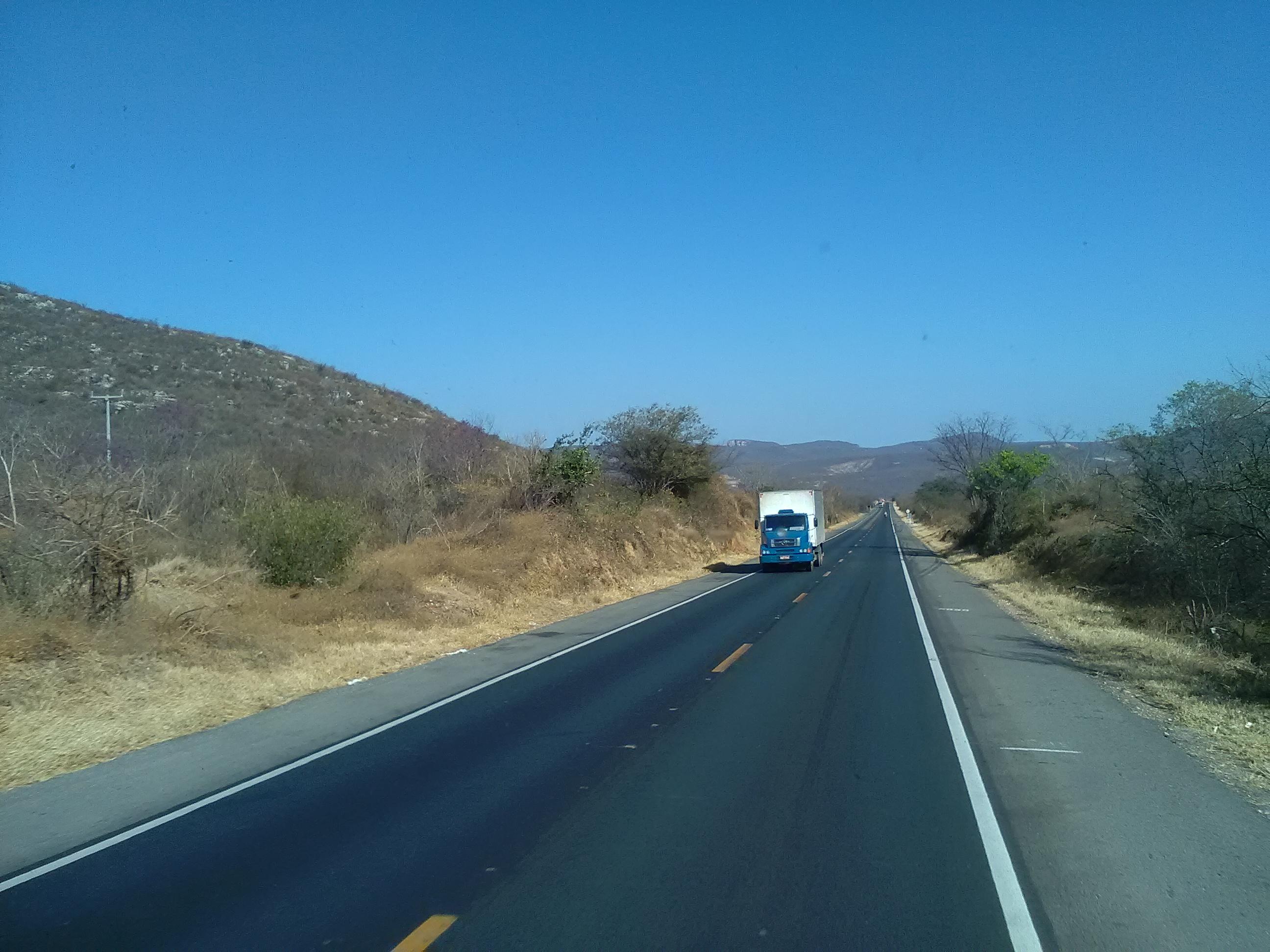 Indruk-van-de-wagens-onderweg--6