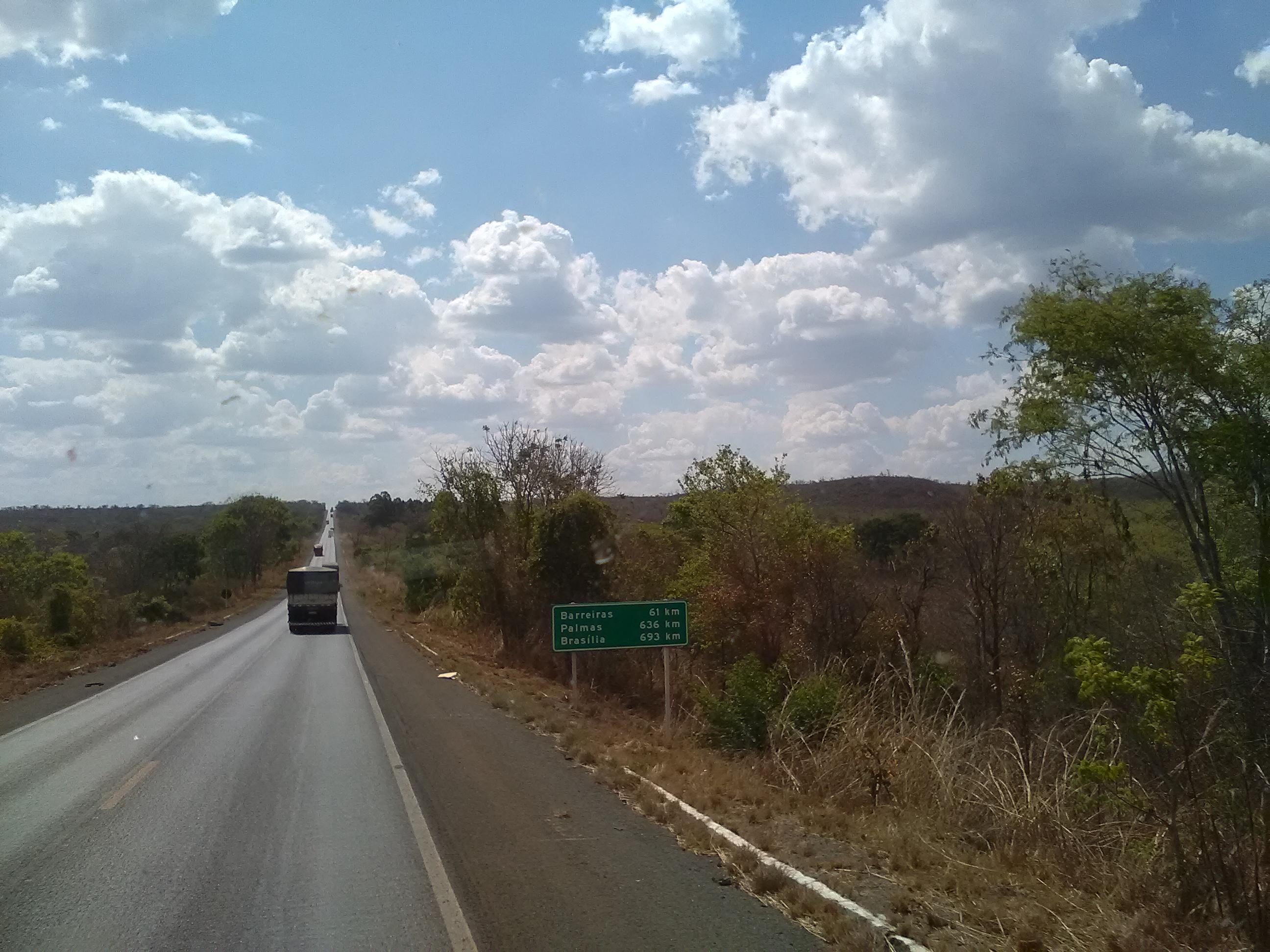 op-weg-naar-Brasila-