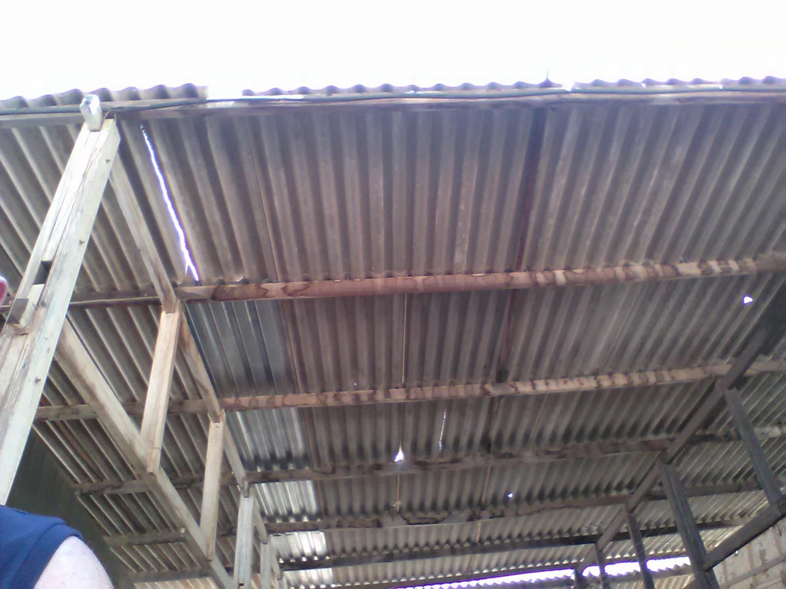 wat-asbest-dak-