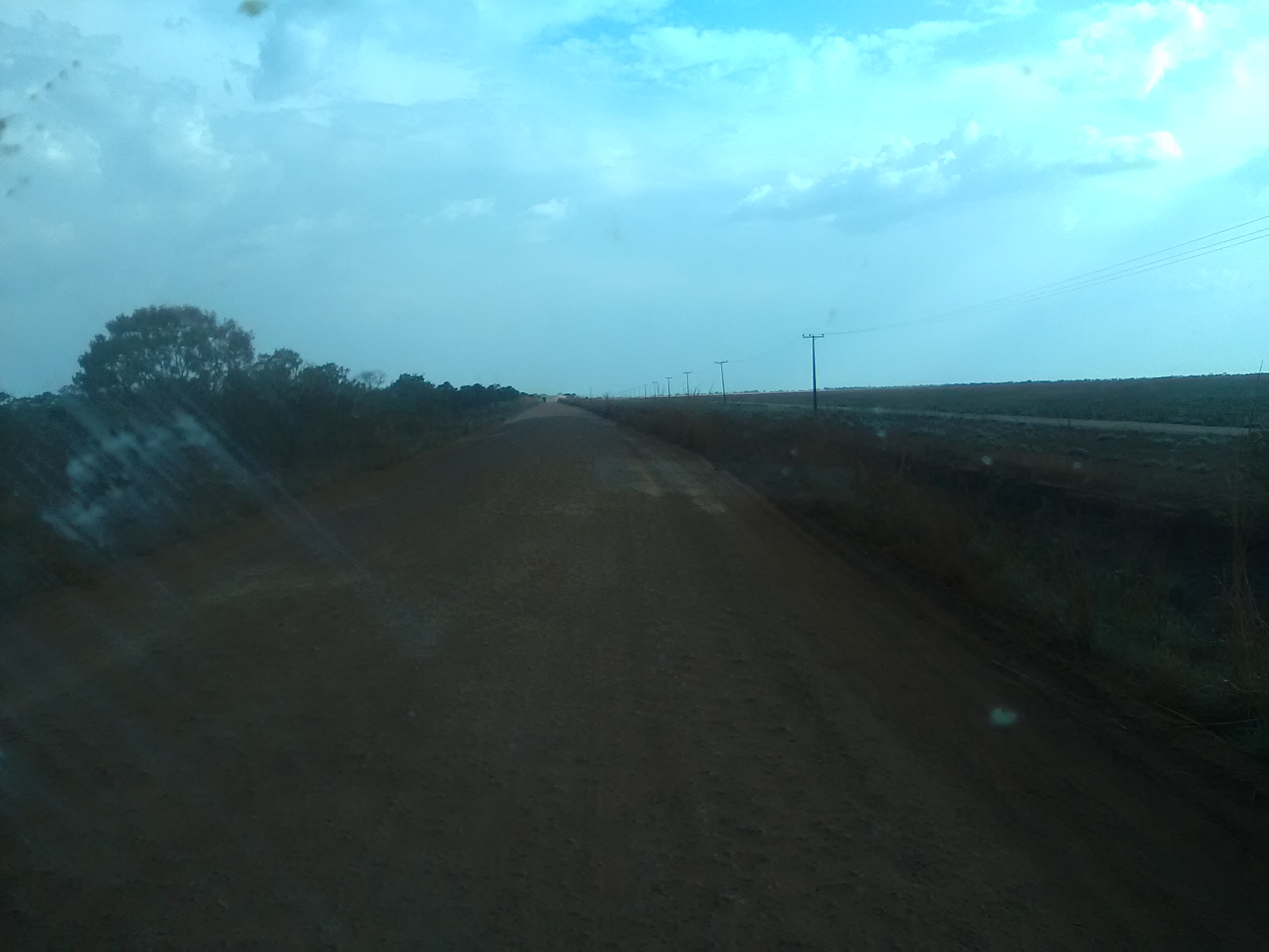 Dit-is-de-weg.-soms-tot-minder-dan-5-Km-per-uur--45