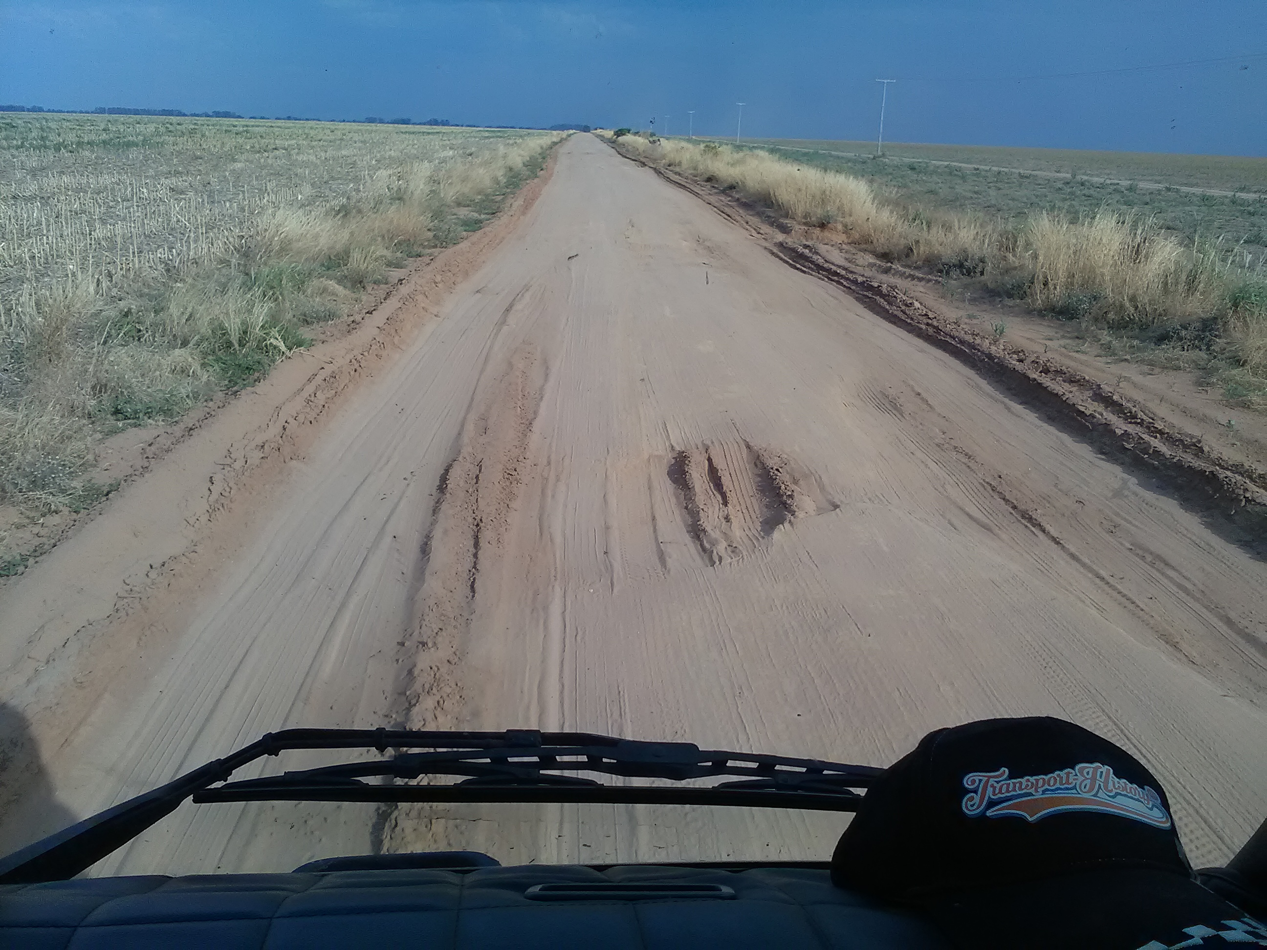 Dit-is-de-weg.-soms-tot-minder-dan-5-Km-per-uur--59
