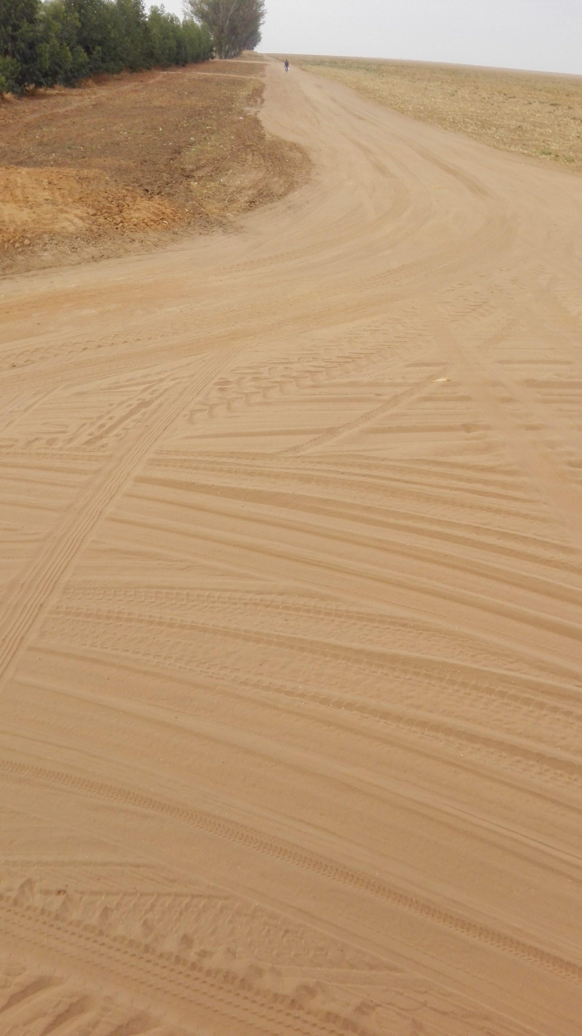 Zand-die-spiegel-glad-is-ook-voor-de-6X4--4
