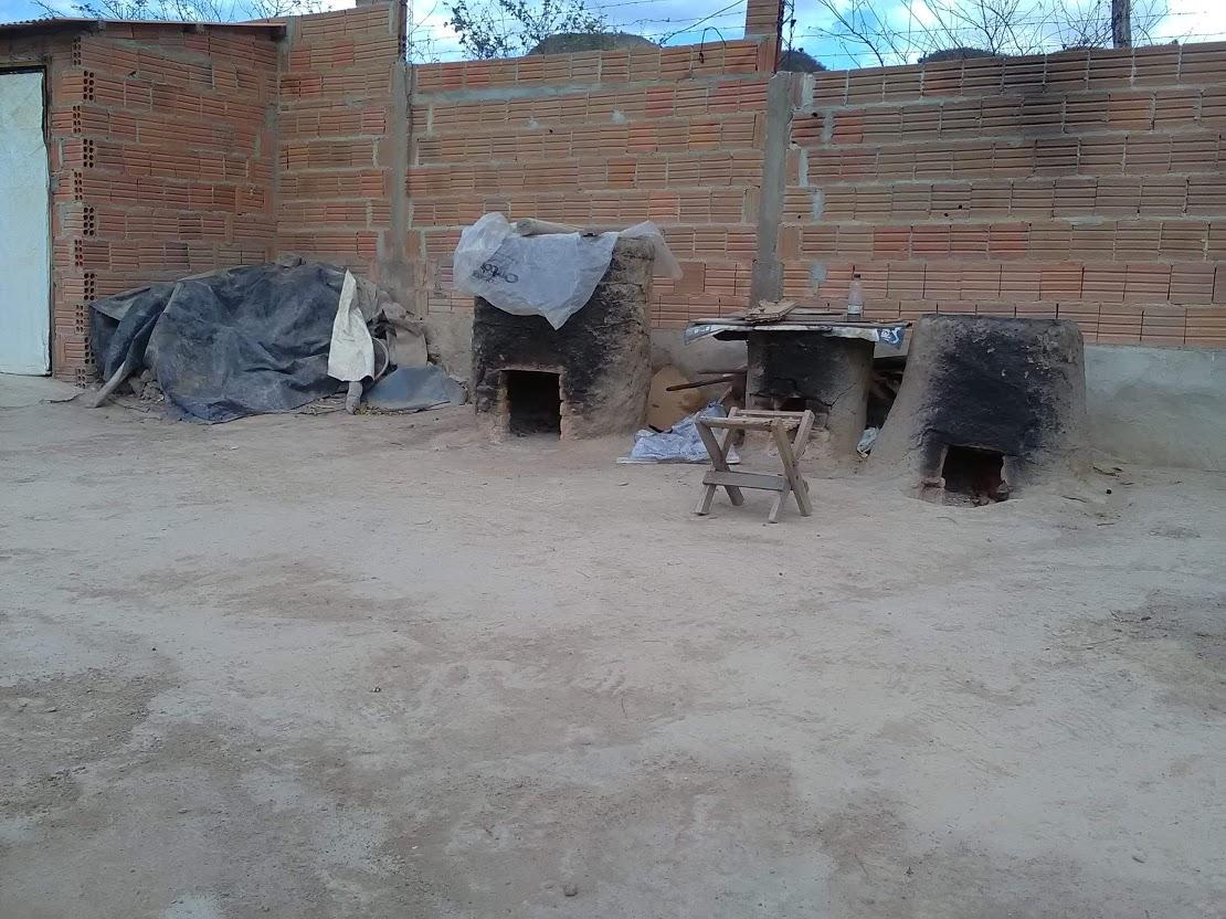 bak-ovens-