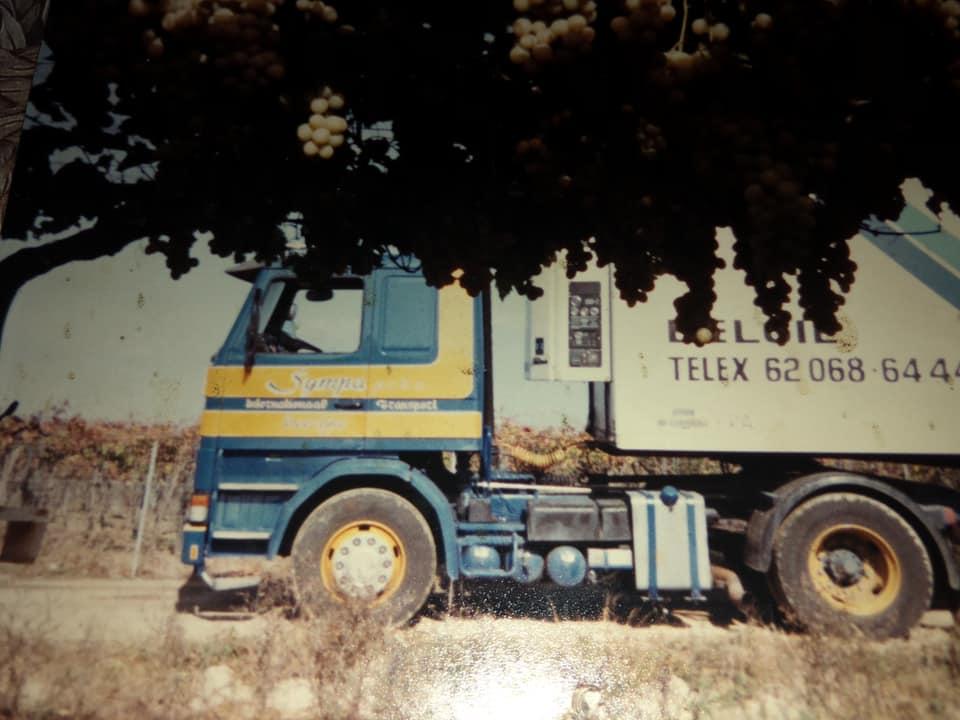 Rudi-Heerman-foto--7