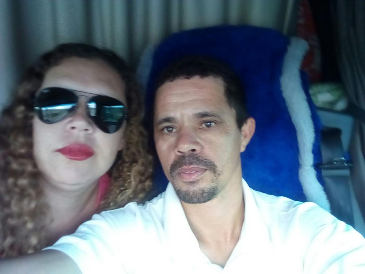 Adelina-en-Gilberto-