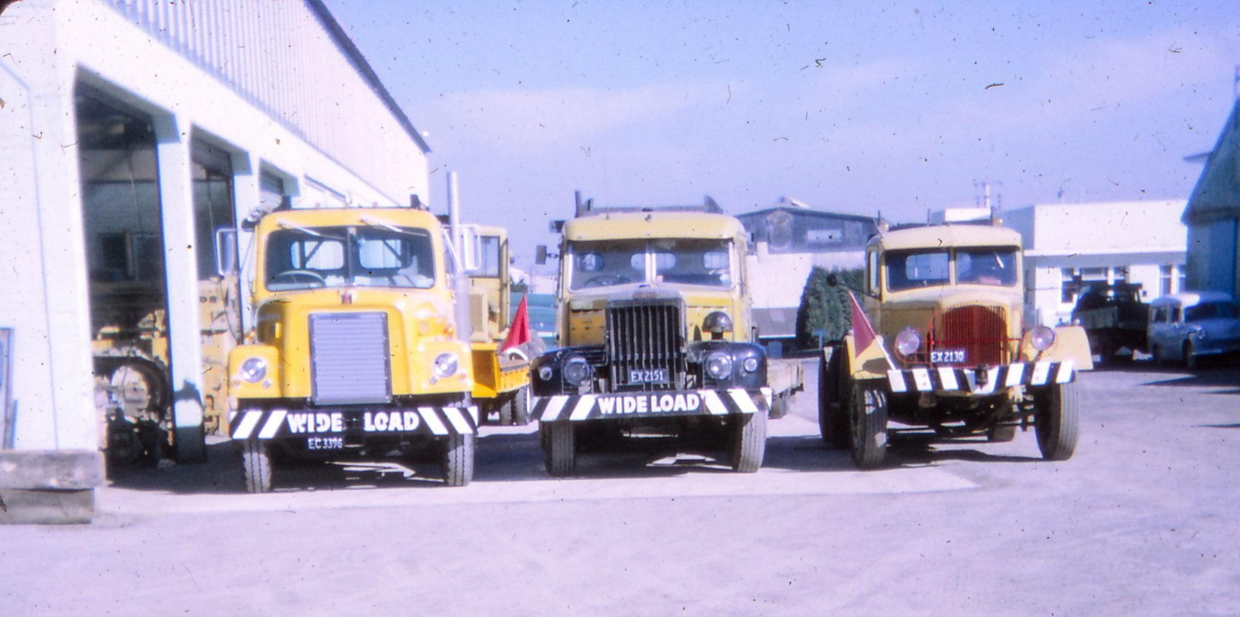 Graham-Hogan-Photo-Collection-Stevensons-Transporters-Sep-1968