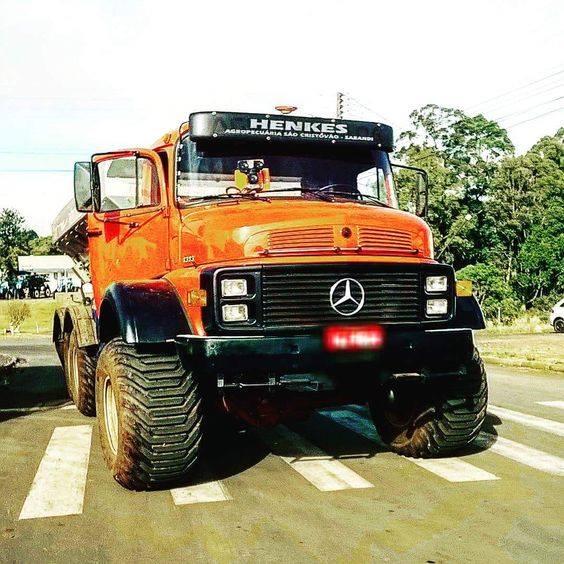 Mercedes--