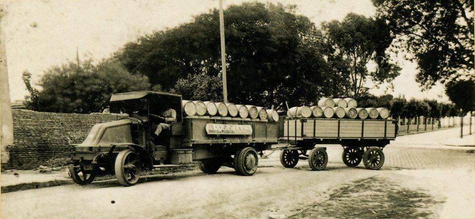 Renault-1915-