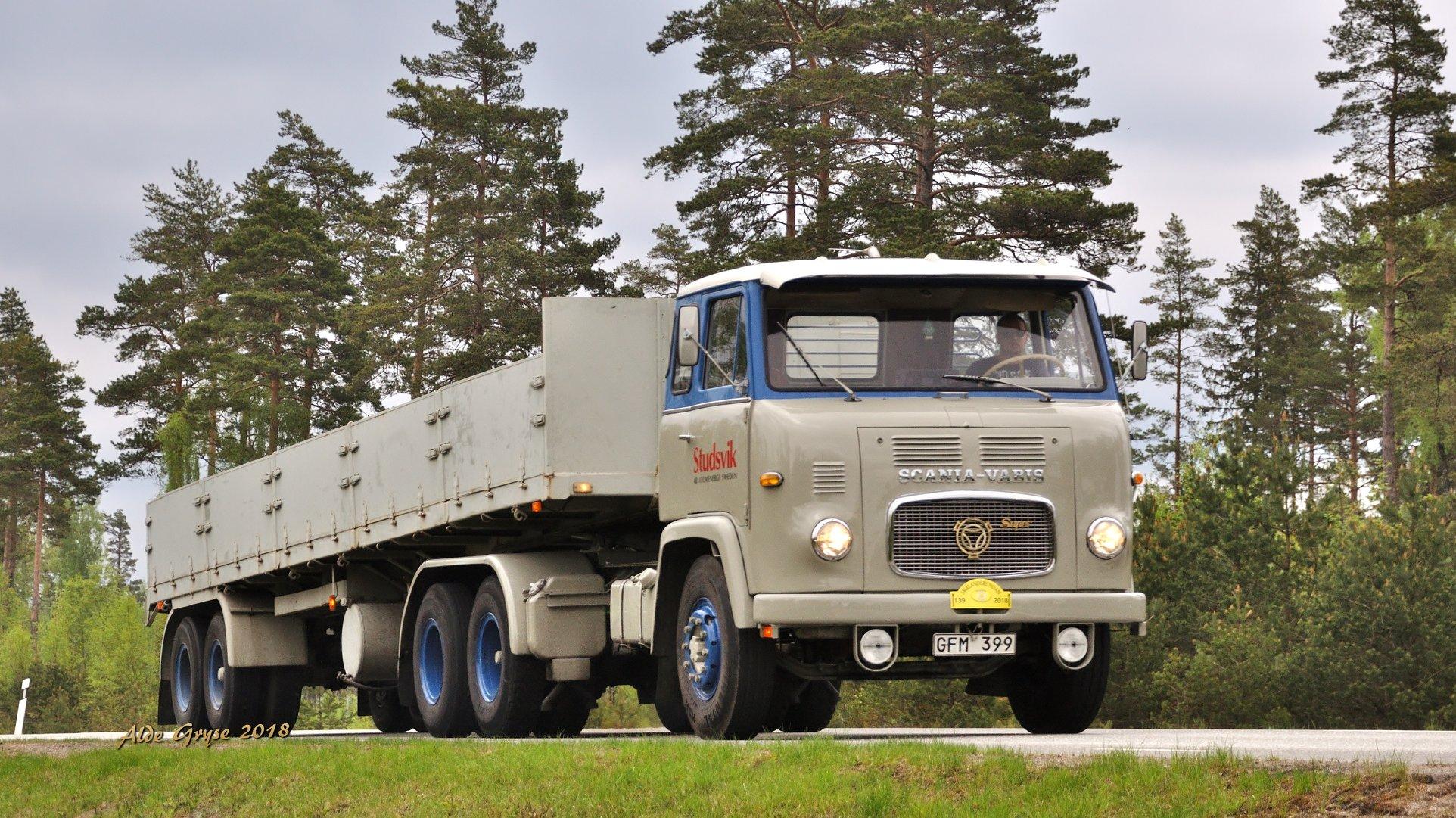 SCANIA-VABIS-LBS-76-Super--Bjr-1964-