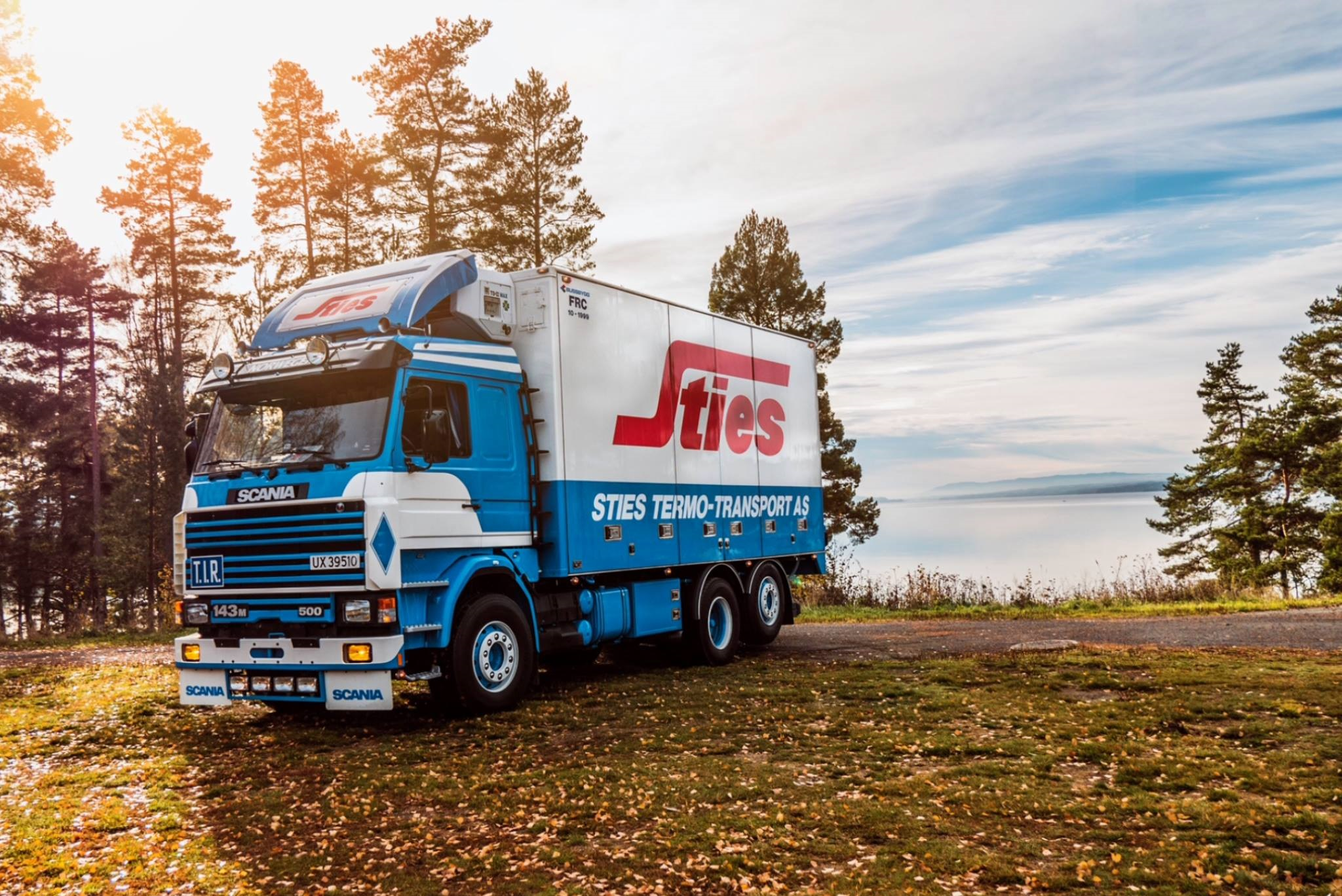 Scania-143-M-500--1