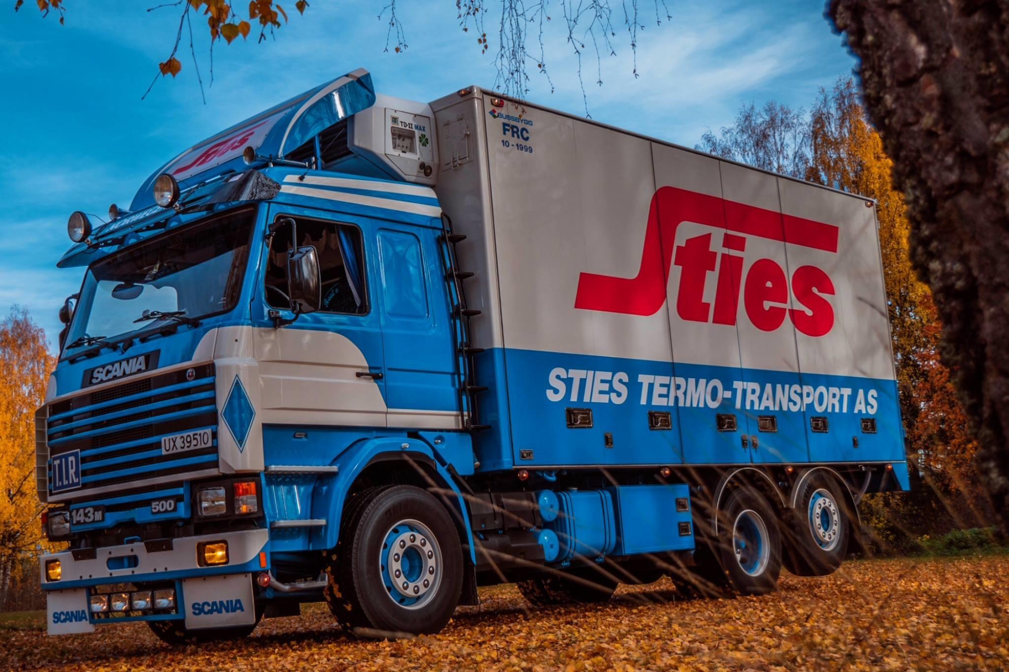 Scania-143-M-500--2