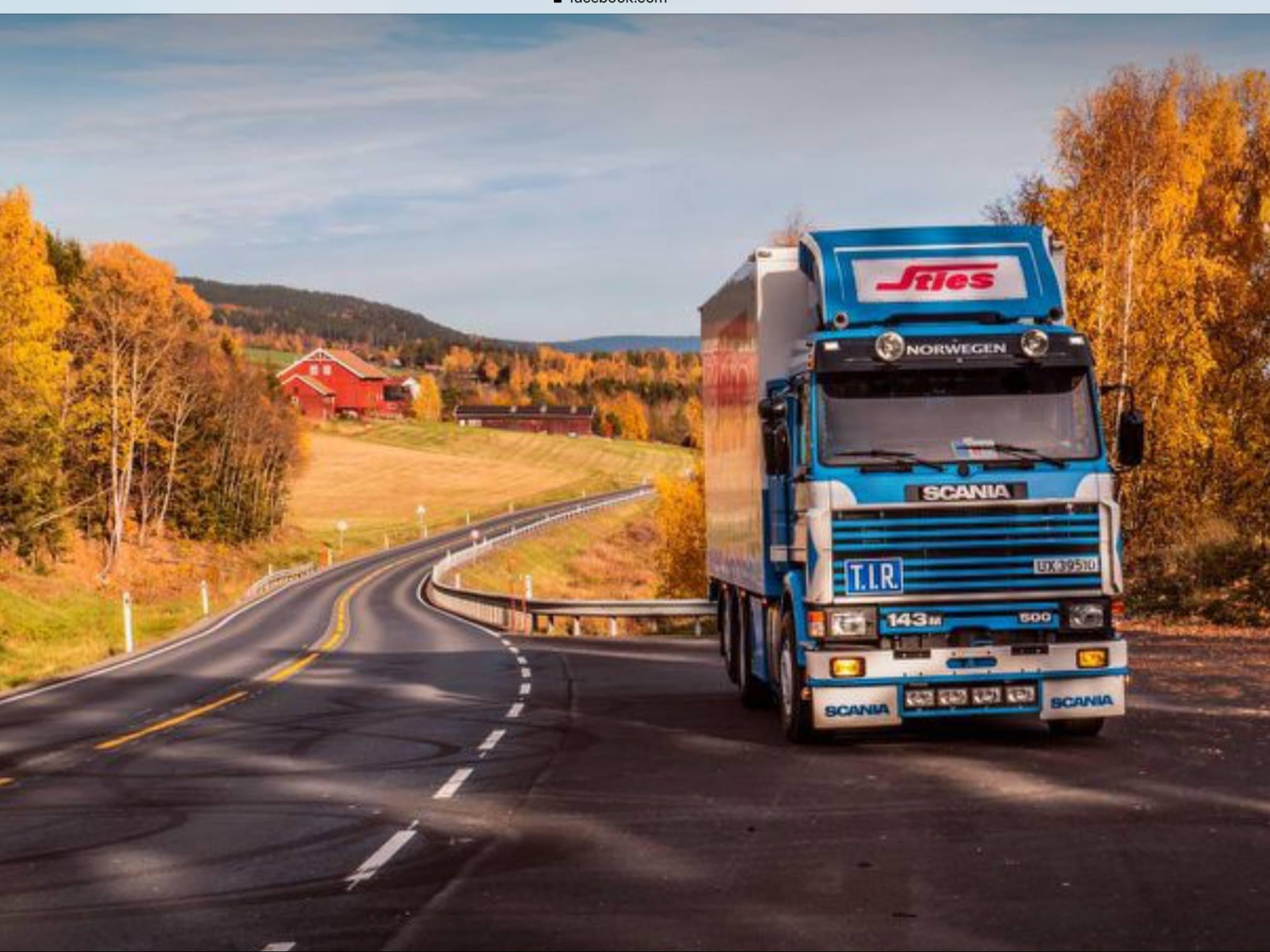 Scania-143-M-500--3