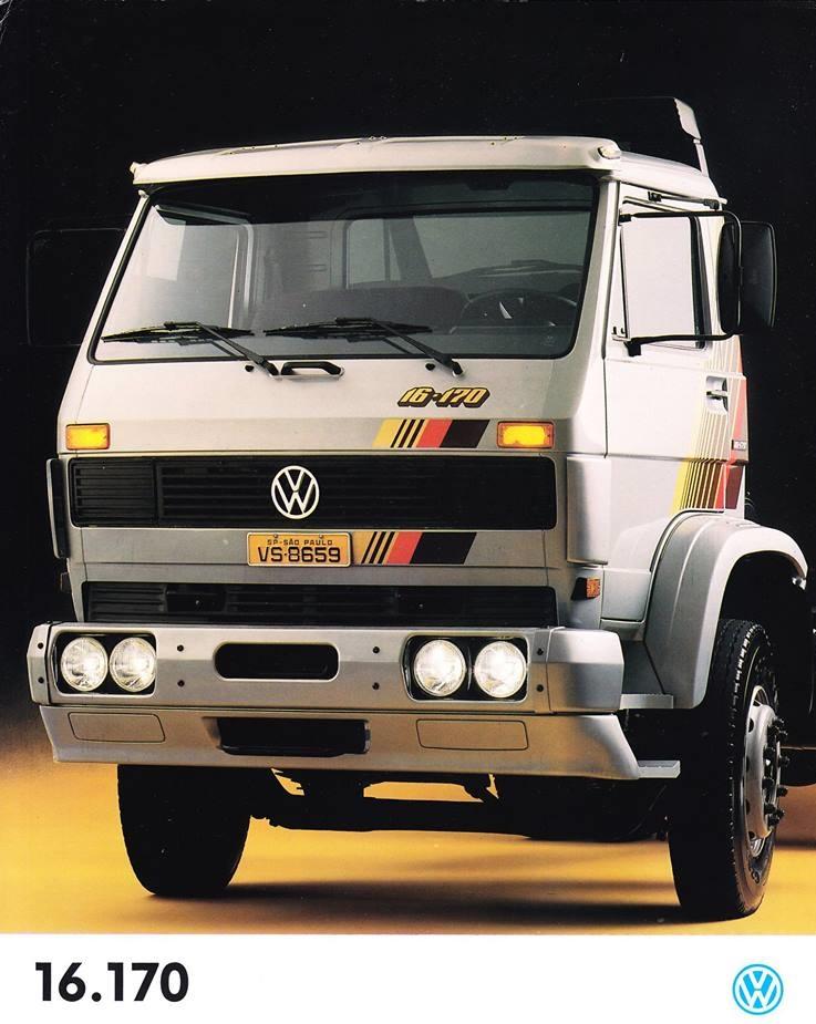 VW-San-Paulo-