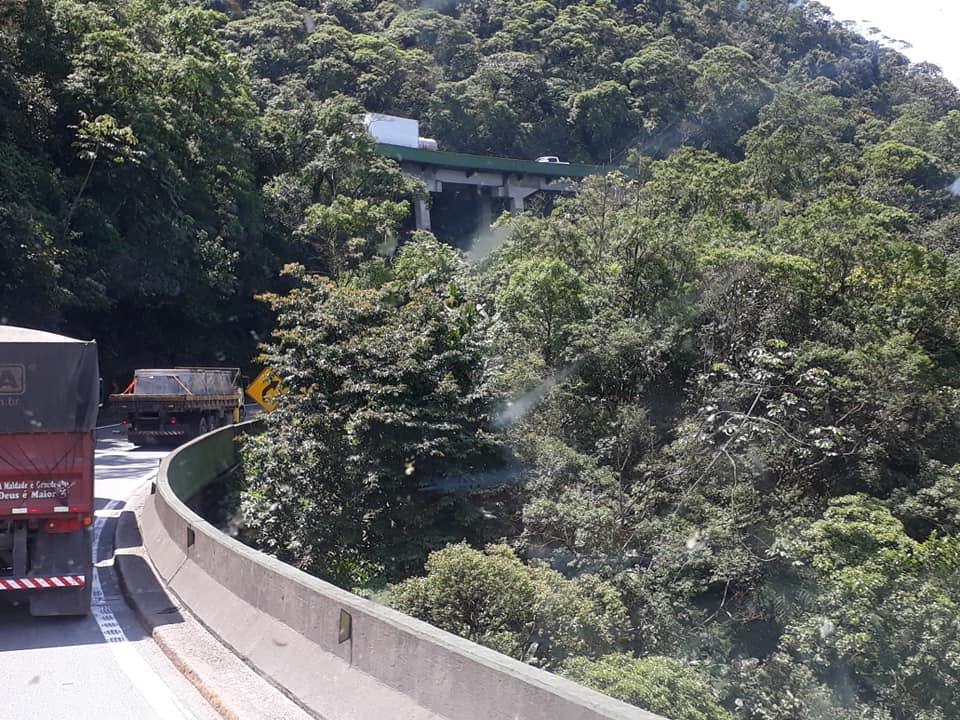 Cristiano-Timm-Anchieta-Snelweg-naar-Porto-Santos-1-11-2018--5