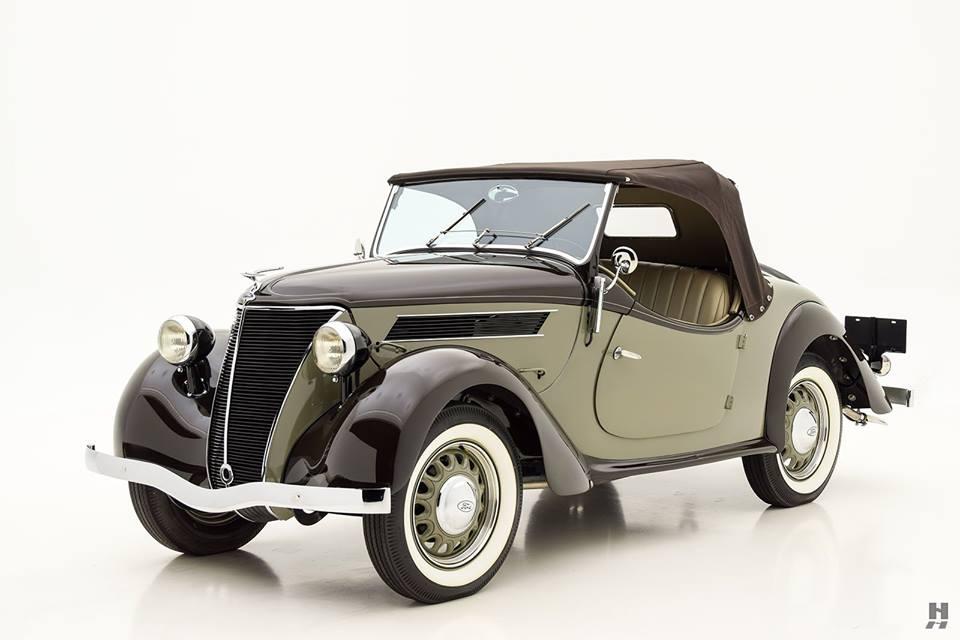 Ford-Eifel---1937---1