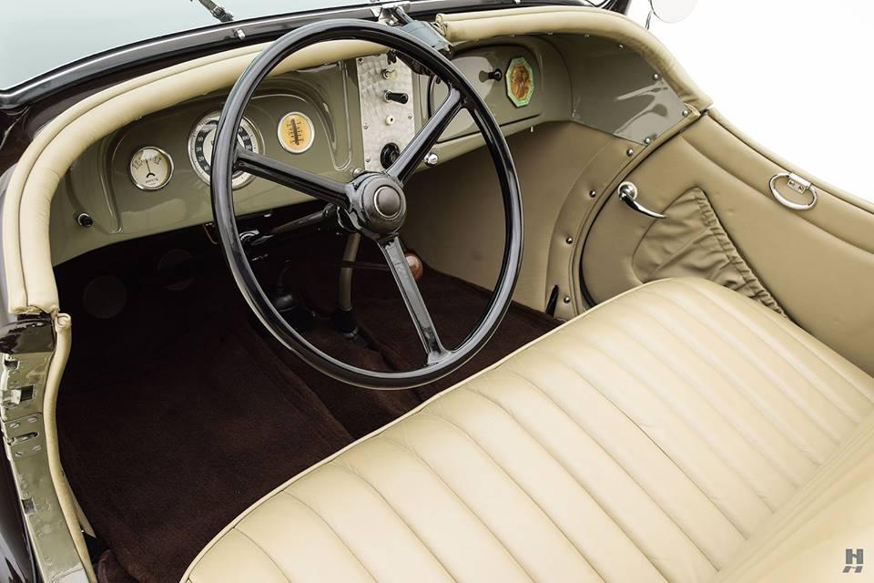 Ford-Eifel---1937---2